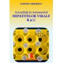 Actualitati in tratamentul hepatitelor virale B si C - Costin Cernescu, Alexandru Oproiu