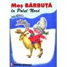 Moş Bărbuţă la Polul Nord - Jean Udrescu , George Zarafu