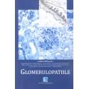 Glomerulopatiile - Gabriel Mircescu, Eugen Mandache, Simona Stancu, etc.