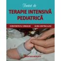 Tratat de terapie intensiva pediatrica - Constantin N. Iordache, Alina - Costina Luca (sub redactia)