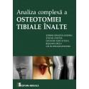 Analiza complexa a osteotomiei tibiale inalte - S. Dragosloveanu, S. Cristea, C. Ioan Stoica, B. Cretu, C. Dragosloveanu