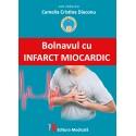 Bolnavul cu infarct miocardic - Camelia Cristina Diaconu (sub redactia)