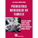 Pshiatria medicului de familie - Catalina Tudose (sub redactia)