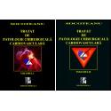 Tratat de patologie chirurgicală cardiovasculară. Volumele I şi II - Ion Socoteanu