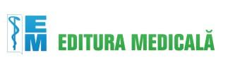 Editura Medicală